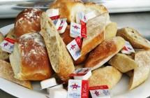Bread-Platter-small