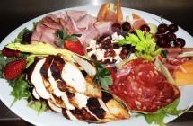 Lunch-Platter-gf-large