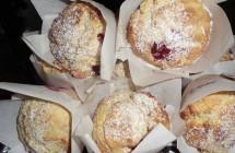 Muffins2_web_small