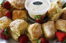 Scones-w-Jam-&-Cream-small