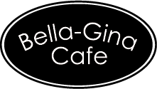 Bella Gina Cafe