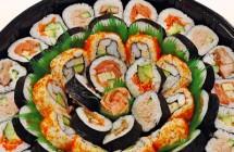 jaws_sushi