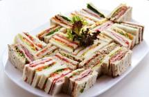 sandwich-platter23