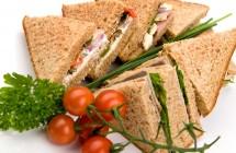 sandwich-platter3-copy