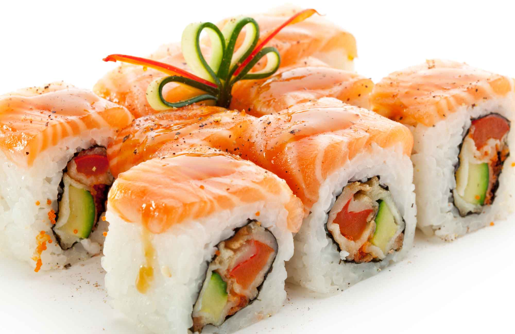 http://www.bellaginacafe.com/wp-content/uploads/sushi_bg_web.jpg